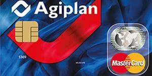 cartao-agiplan1