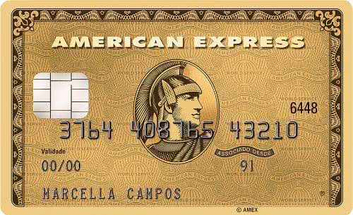 cartao-american-express4