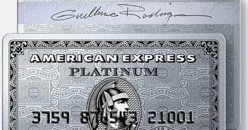 cartao-american-express7