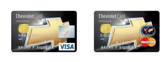 cartao-chevrolet-card