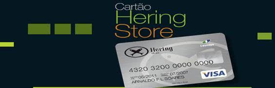 cartao-hering4