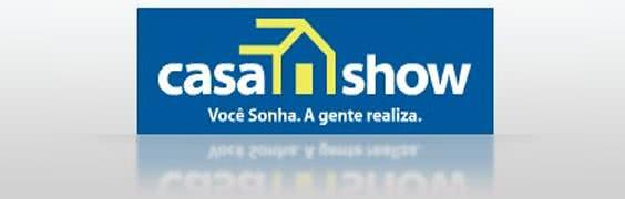 casashow