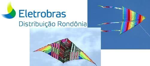 ceron-eltrobras5