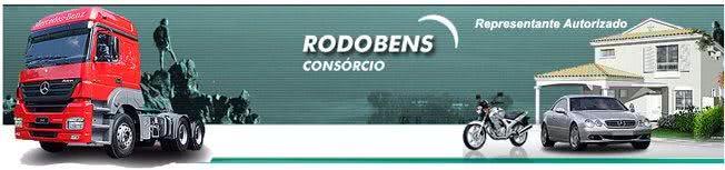 2ª Via FATURAS BOLETO E PLANOS CONSÓRCIO RODOBENS COMO ACESSAR