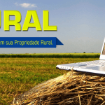 2ª Via RURALWEB