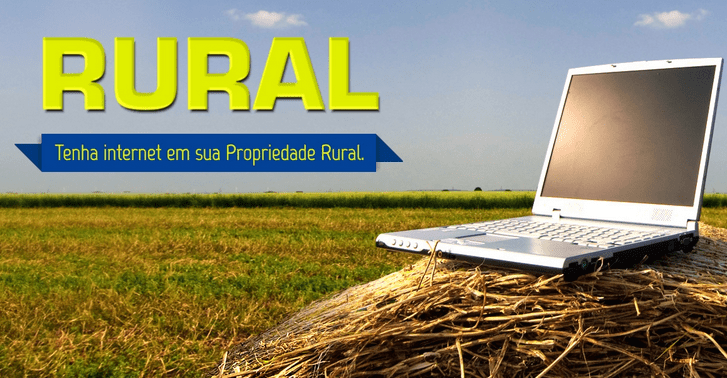 2 via Ruralweb