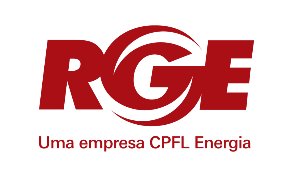 2ª Via FATURA E BOLETO RGE ENERGIA FORMAS SIMPLES EM OFERECER SERVIÇOS ONLINE