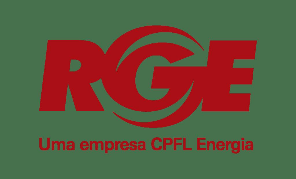 logo-rge-1-1024x619