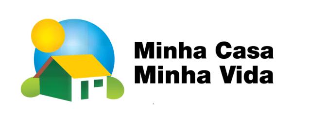 2ª Via FATURA BOLETO E SIMULADOR MINHA CASA MINHA VIDA COMO TER ACESSO AOS SERVIÇOS