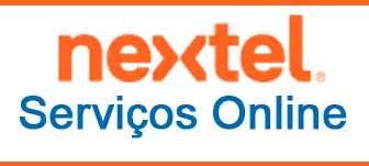 nextel-2-via3