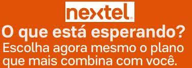 nextel-2-via5