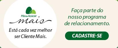 2ª Via FATURA E CARTÃO PÃO DE AÇÚCAR