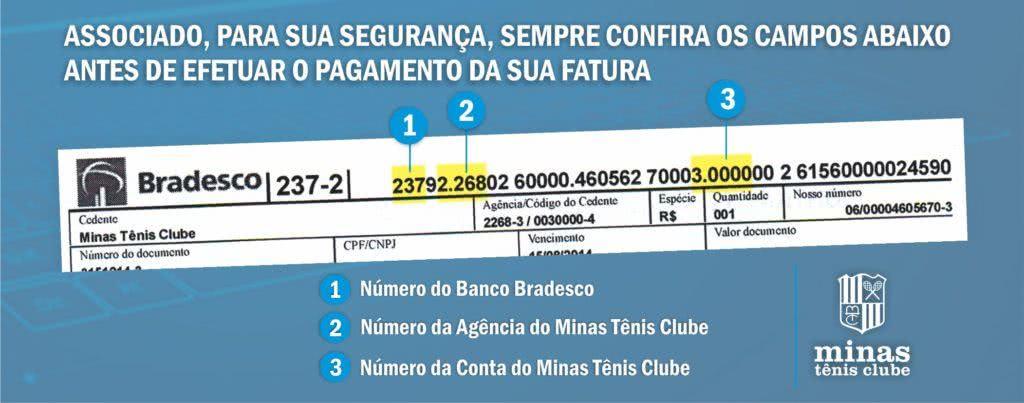 saida_boleto_bradesco_socios_178-x-701