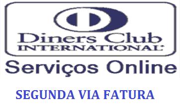 segunda-via-fatura-diners-club-internacional
