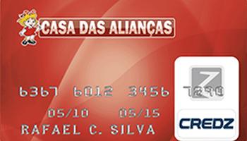 Segunda-Via-de-Fatura-Cartão-Casa-das-Alianças