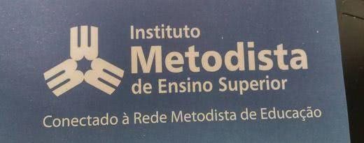 universidade-metodista5