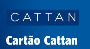 cartao-cattan