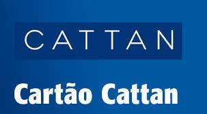 2ª Via FATURA E CARTÃO CATTAN / BRADESCARD ACESSO ONLINE