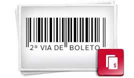 2ª Via FATURA BOLETO E PLANOS NISSAN BRASIL ACESSO VIA TELEFONE