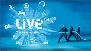 2 via live tim