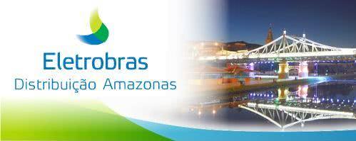 2ª Via FATURA MANAUS ENERGIA ELETRO AMAZONAS COMO ACESSAR ONLINE