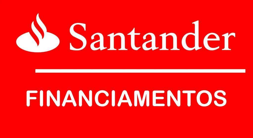 2ª Via BOLETO FATURAS AYMORÉ SANTANDER FINANCIAMENTOS DICAS PASSO A PASSO