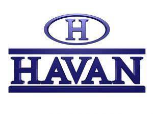vagas-de-jovem-aprendiz-havan-2016