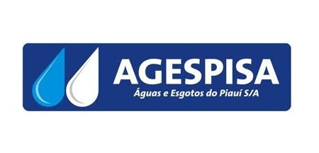 2a-via-boleto-agespisa1