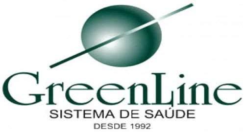 2a-via-boleto-e-fatura-greenline3