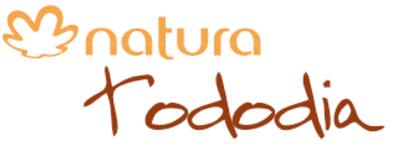 2a-via-boletos-e-faturas-natura4