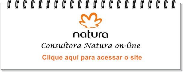 2a-via-boletos-e-faturas-natura7