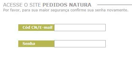 2a-via-boletos-e-faturas-natura9