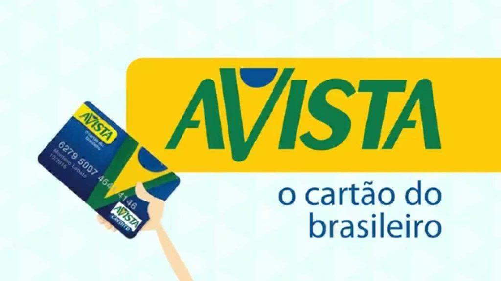 2ª Via FATURA E CARTÃO AVISTA COMO SOLICITAR CARTÕES
