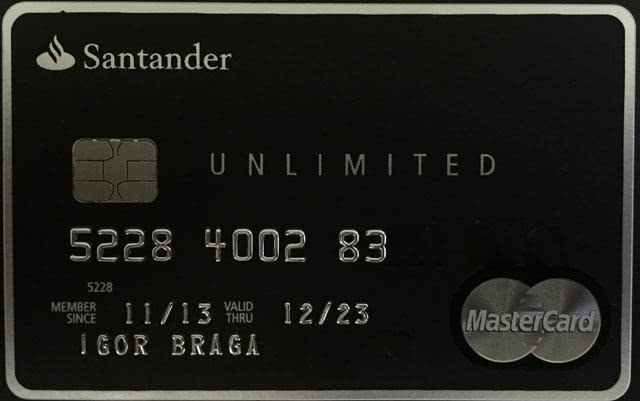 2a-via-fatura-cartao-mastercard-black2