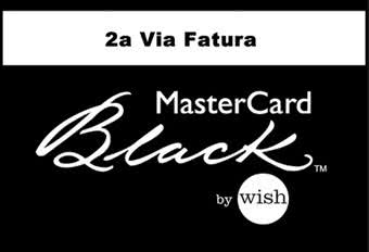 2a-via-fatura-cartao-mastercard-black77