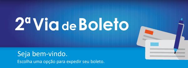 2ª Via FATURA BOLETO E CARTEIRA CREA-SP DICAS DE ACESSO