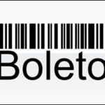 2ª Via FATURA E BOLETO TRUST SEGUROS