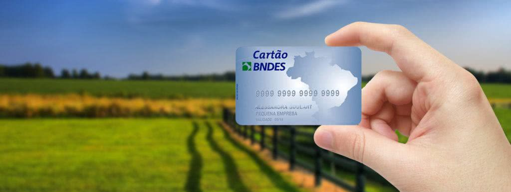 cartao-bndes6