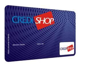 cartao-credshop2
