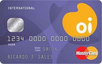 cartao-mastercard-oi