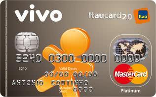 cartao-mastercard-oi3