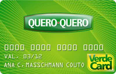 cartao-verdecard-2a-via-de-fatura-telefone