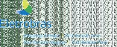 eletrobras-amazonas-2