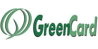 green-card-alimentacao-e-refeicao-consulta-de-saldo-online