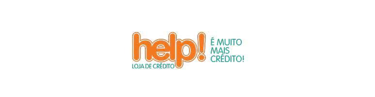 HELP LOJA DE CRÉDITO3