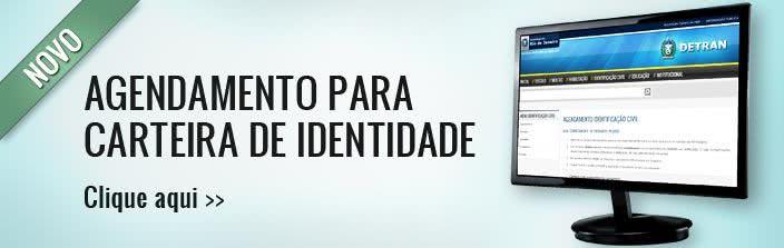 identidade-maranhao4