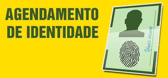 identidade-maranhao6