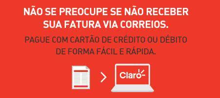 Net Claro 15