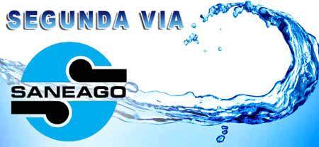 segunda-via-saneago-pagar-2-via-da-conta-de-agua-de-tudo-web1