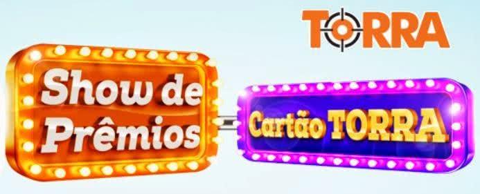 2ª Via FATURA BOLETO E CARTÃO TORRA TORRA COMO CONTRATAR ONLINE